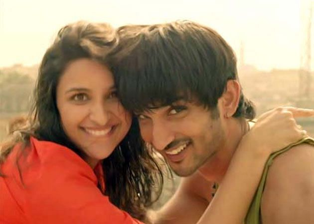 Sushant Singh Rajput Birth Anniversary: Top 10 movies of the star who left us too early