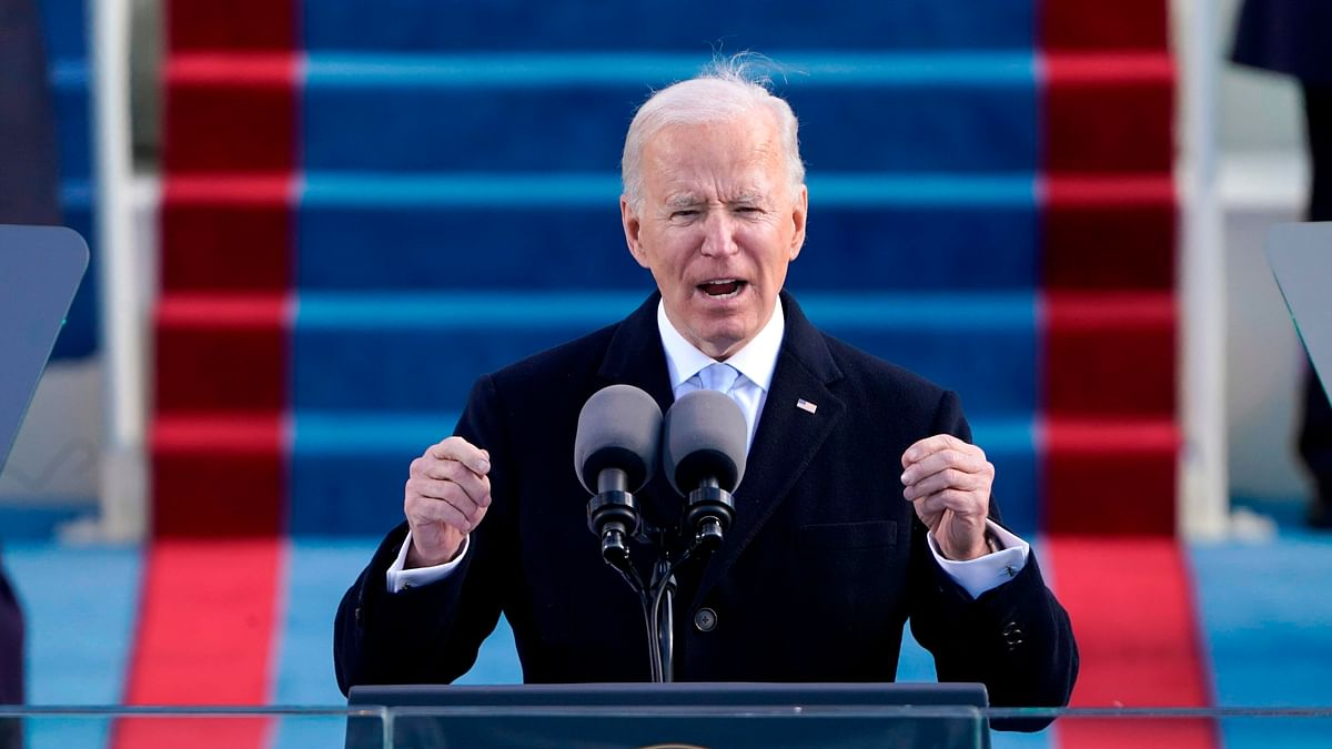 Biden Administration appoints Indian-Americans to key posts in Energy Dept