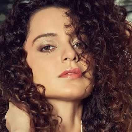 Kangana Ranaut to star as 'Queen of Kashmir' in 'Manikarnika Returns: The Legend Of Didda'