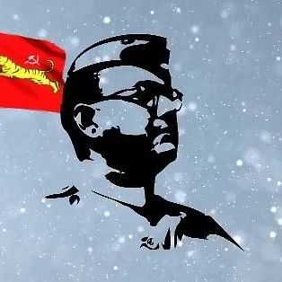 Netaji Subhash Chandra Bose birth anniversary: Lesser-known facts about the founder of 'All India Forward Bloc'
