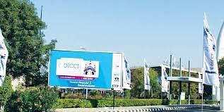 DICCI to start Social Outreach Programme across Madhya Pradesh