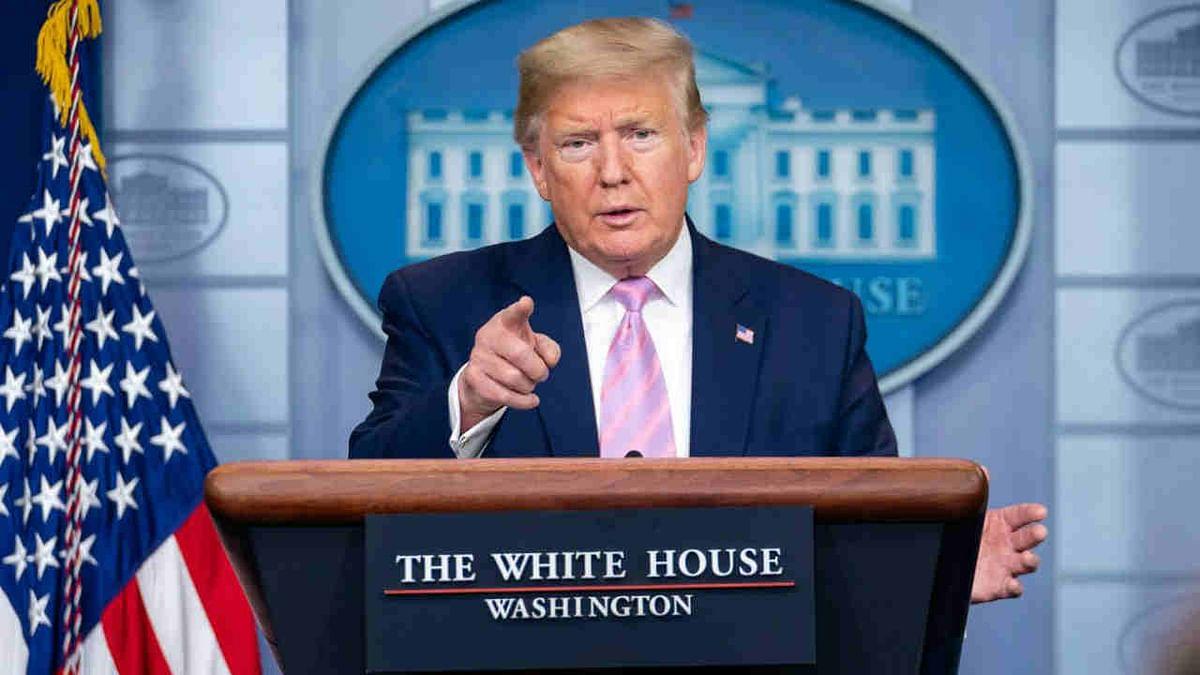 The inevitability of Trumpism
