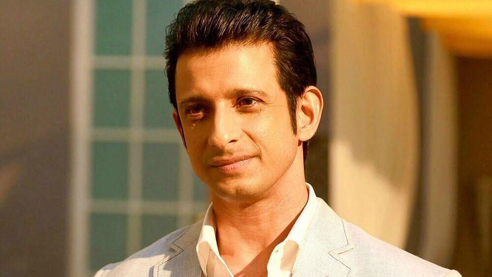'3 Idiots' actor Sharman Joshi's father and veteran theatre artist Arvind Joshi passes away