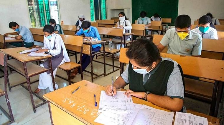 Not possible to reduce SSC, HSC board exam syllabus by 50 per cent: Varsha Gaikwad