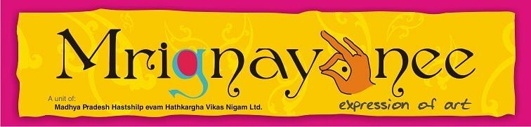 Bhopal: The MP Handlooms and Handicrafts Corporation plans to set up three more Mrignayanee stores