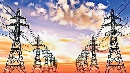 Govt to spend Rs 2,500 cr on infra development of MahaVitaran