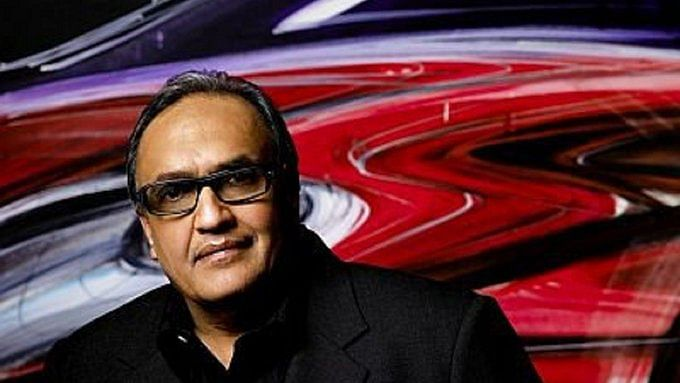 No bail for Dilip Chhabria in cheating and forgery case