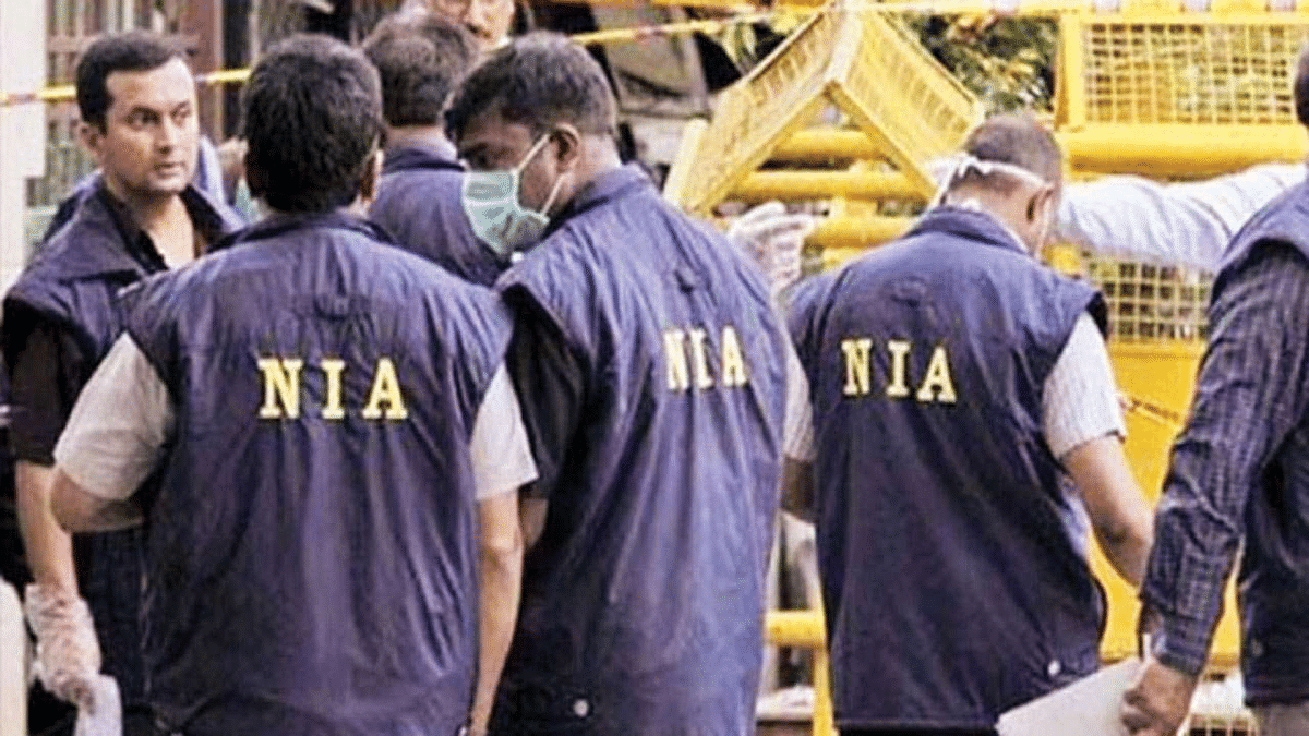 'Sikhs For Justice' probe: NIA tightens the noose; summons journalist, farmer leaders, others for questioning