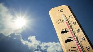 Madhya Pradesh: Night temperature registers sharp rise across the state