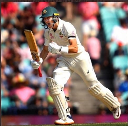 Labuschagne's confession; We have fallen into India's trap few times, admits  the Australian while defending Smith's poor run