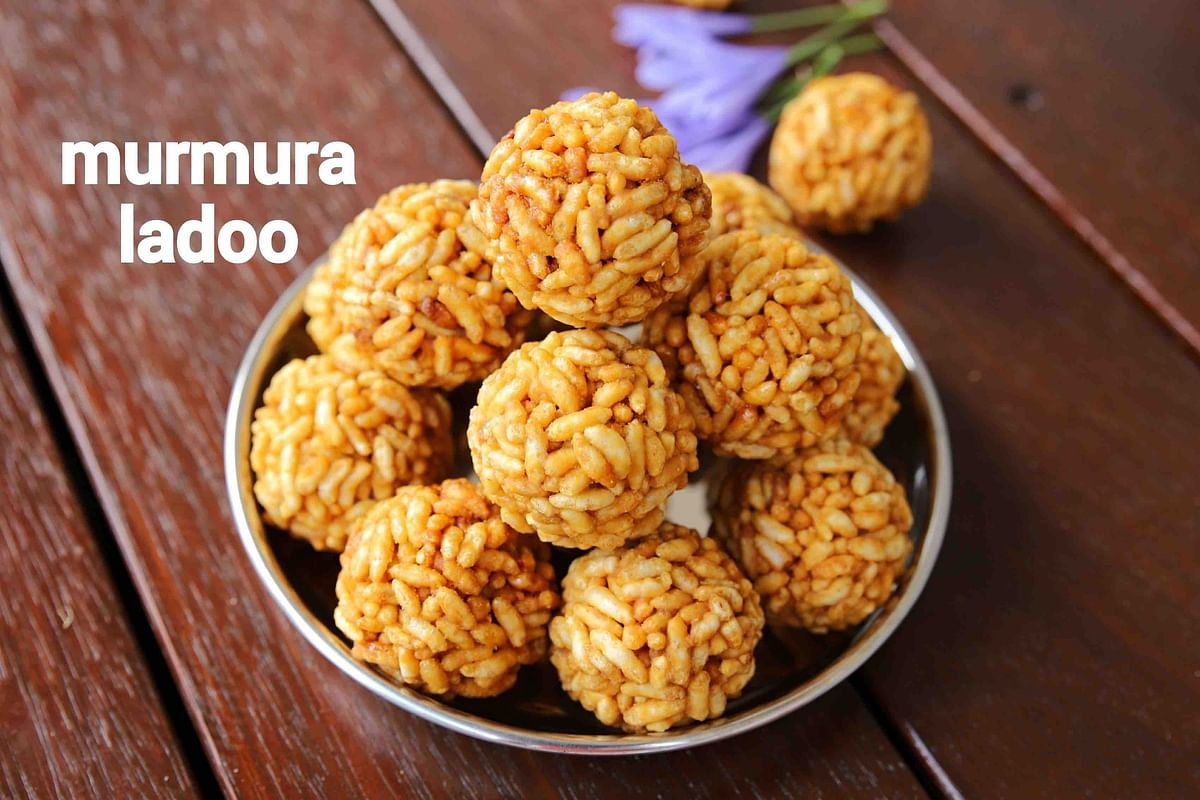 Lohri 2021: Treat your taste buds with these amazing traditional foods