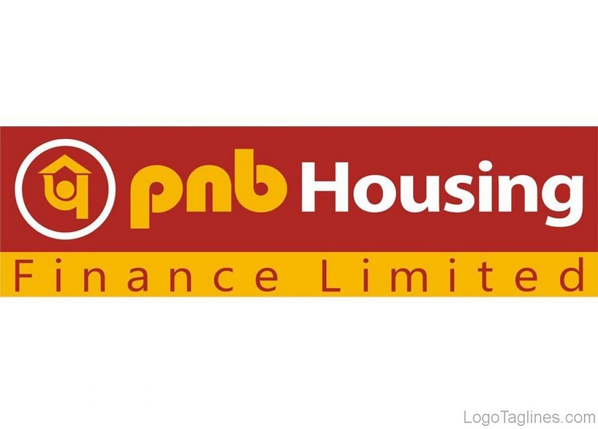 National Housing Bank imposes fine of Rs 80,000 on PNB Housing Finance