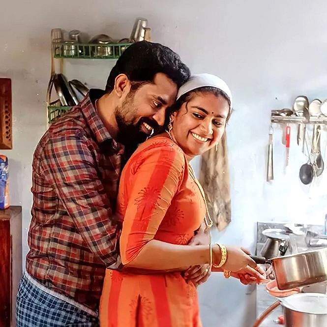 The Great Indian Kitchen review: An unusually exceptional film that makes you feel the guilt