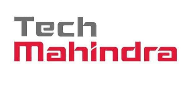 Tech Mahindra to acquire Payments Technology Services for USD 9 million