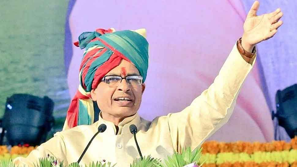 Madhya Pradesh: CM to hoist Tricolour at Rewa to quell anger among people in Vindhya