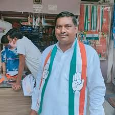 Madhya Pradesh: Congress legislator sells government land as own property, case registered