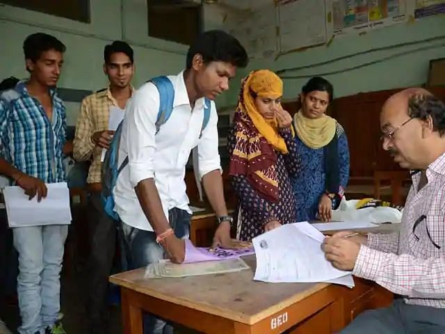 Madhya Pradesh: Last date for college fees extended till January 15