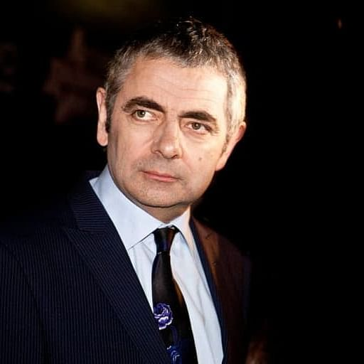 Cancel culture is like 'medieval mob looking something to burn': 'Mr Bean' actor Rowan Atkinson
