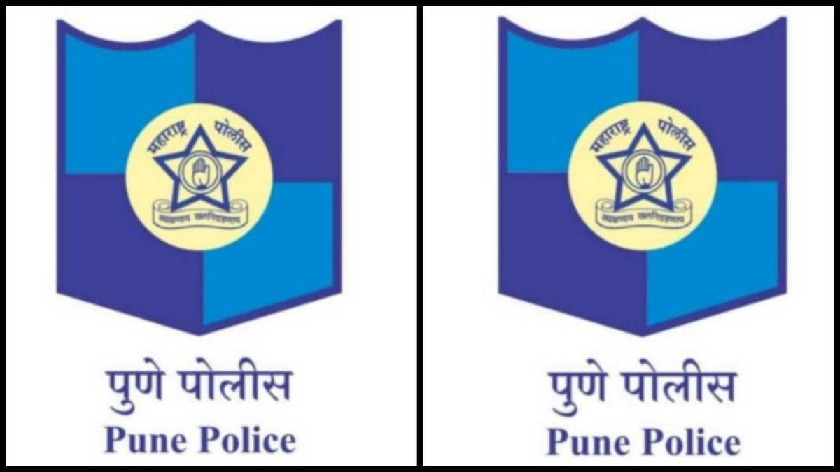 Maharashtra govt approves 9 new police stations for Pune city