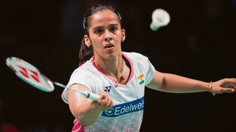 Thailand Open: Saina Nehwal, HS Prannoy test positive for COVID-19; opponents given walkover