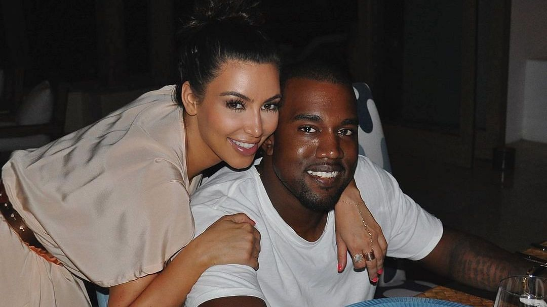 Kim Kardashian, Kanye West to end 6-year-long marriage