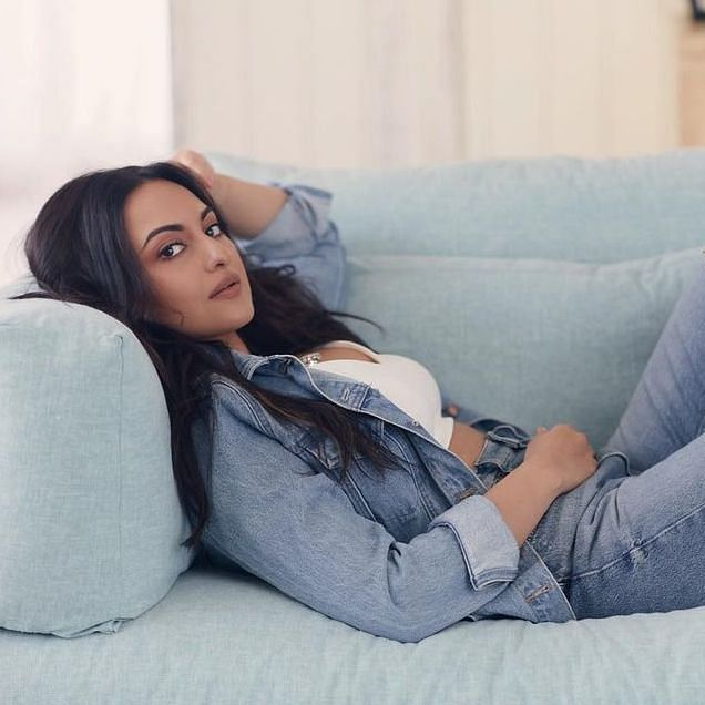 Sonakshi Sinha buys a swanky new 4BHK apartment in Bandra
