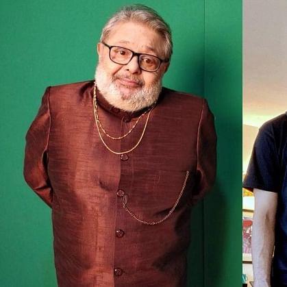 'Forgotten become irrelevant...': Gulshan Devaiah on 'greatest fear for an actor' after news about Samir Khakhar
