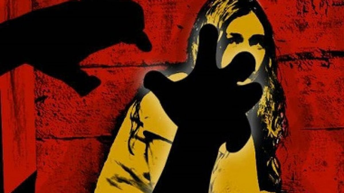 Mumbai crime watch: Man booked under POCSO for raping woman for 8 years