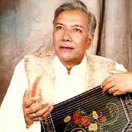 Legendary classical musician Ustad Ghulam Mustafa Khan passes away: Lata Mangeshwar, AR Rahman pay tributes