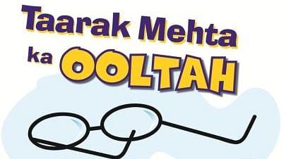 TMKOC:  Jethaalal, Taarak Mehta tag team to rough up Bhide