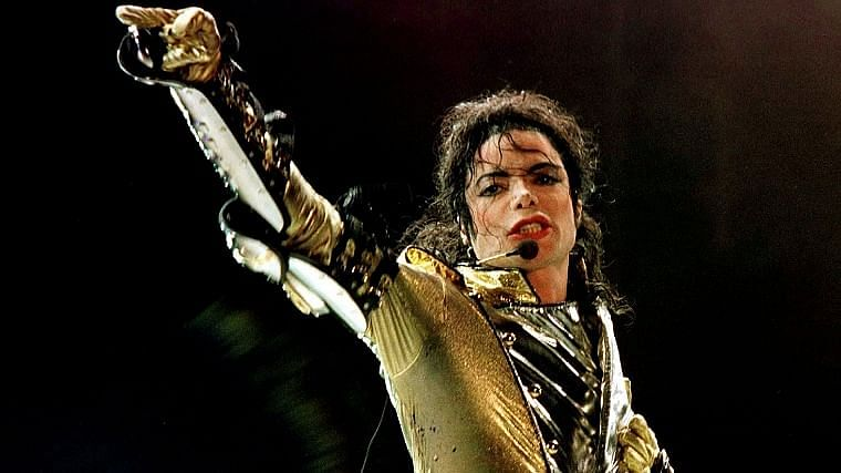 Cabinet reinstates tax waiver for Michael Jackson musical event