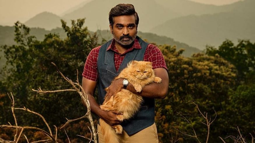 Happy Birthday Vijay Sethupathi: Lesser-known facts about the Tamil superstar