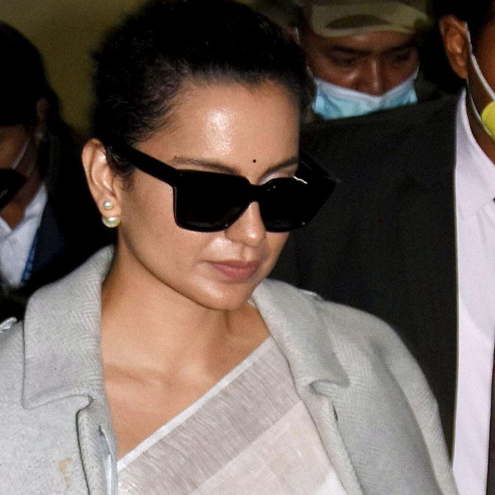 Kangana Ranaut Sedition Case: Bombay HC extends relief till Jan 25