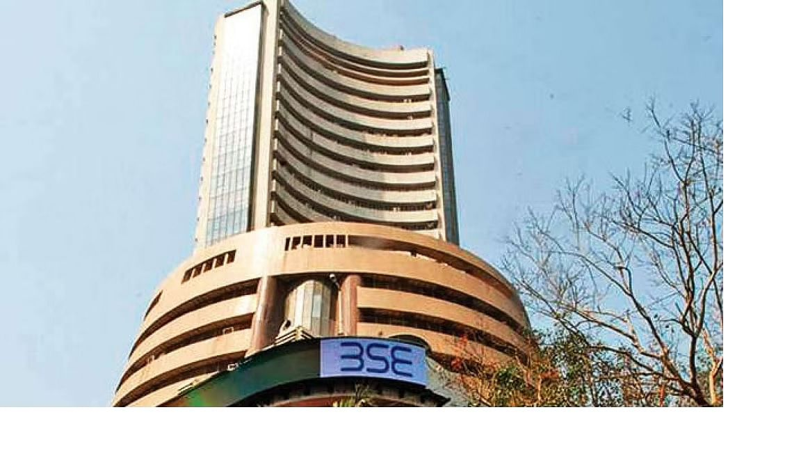While the Sensex@50,000 is reason for hope, there's room for caution