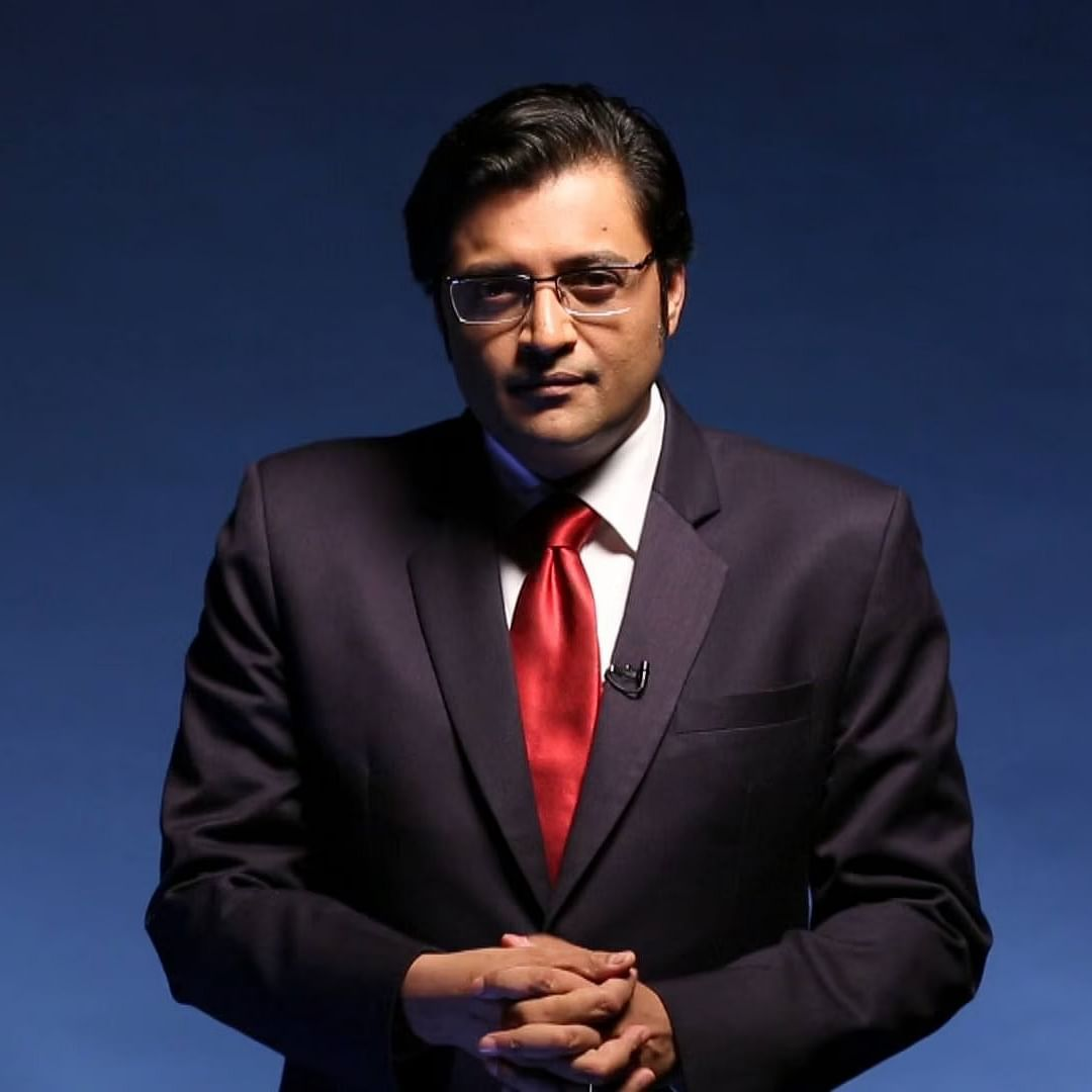 TRP scam case: Bombay HC asks Mumbai Police to give 3-day notice to Arnab Goswami in case of arrest