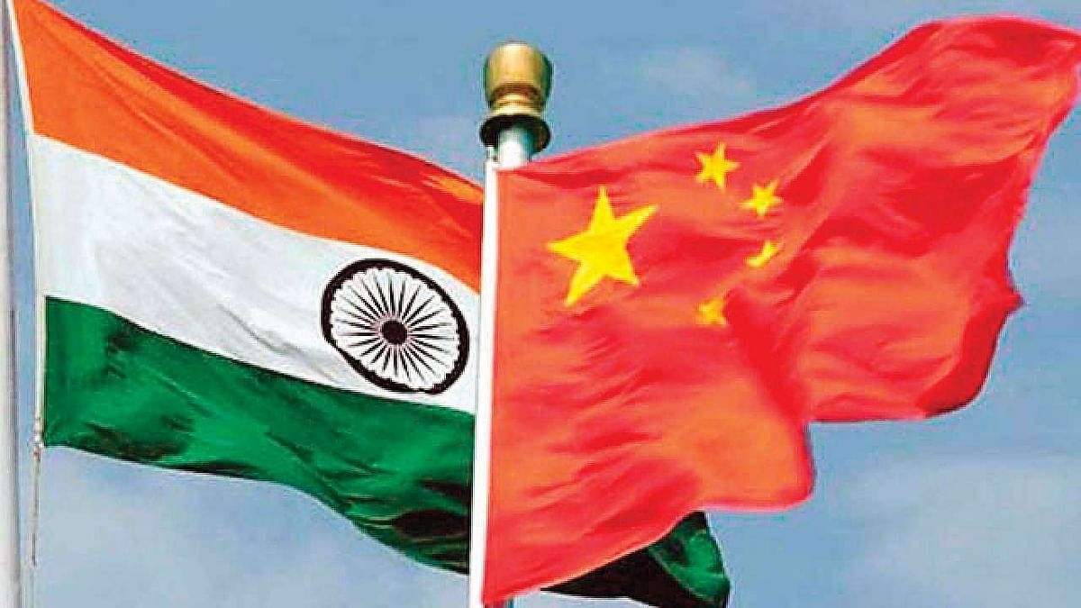 Ladakh standoff: 15-hour talks between India, China Corps Commanders remain inconclusive