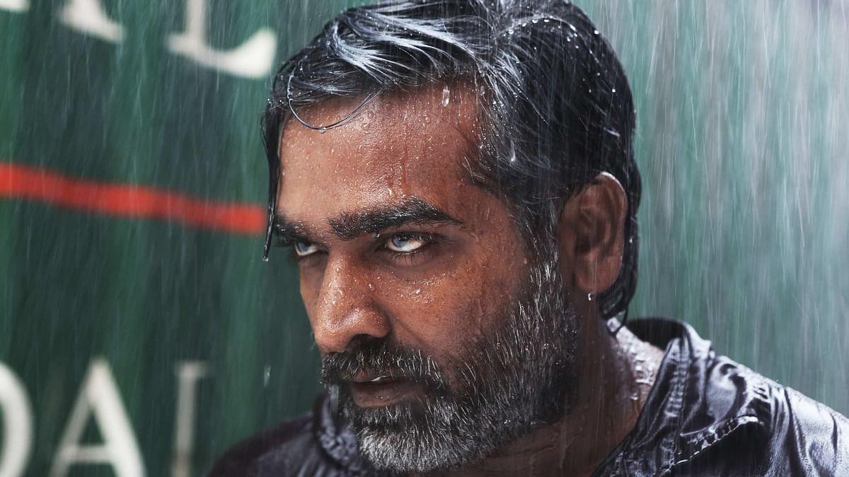 Vijay Sethupathi Birthday Special: From 'Pizza' to 'Vikram Vedha' - best movies to binge-watch