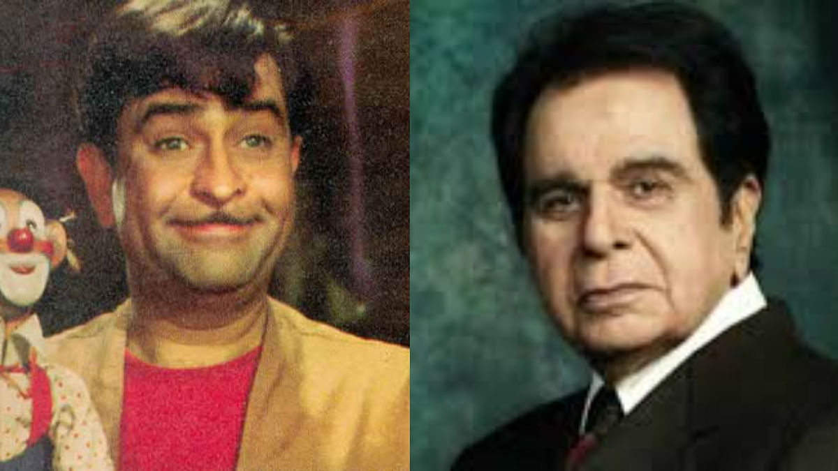 Pakistan approves Rs 2.35 crore to buy ancestral houses of Dilip Kumar, Raj Kapoor