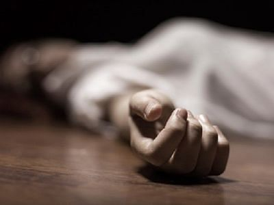 16-year-old rape victim dies of pill overdose, cremated amidst allegations of foul play