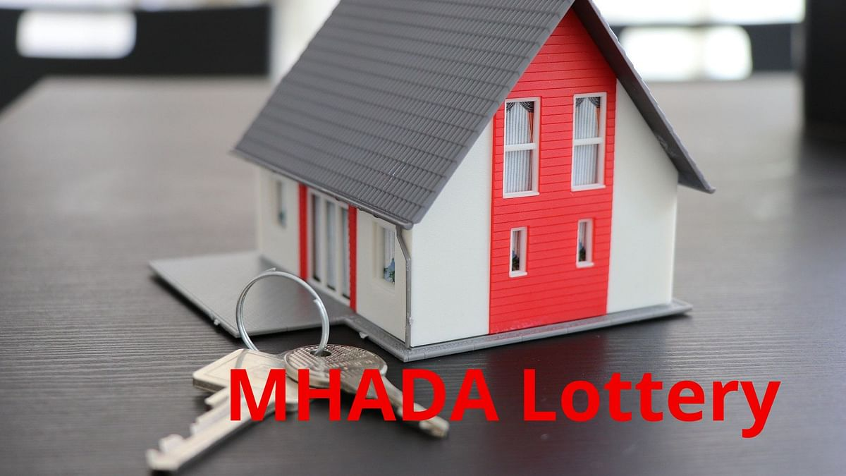 MHADA to draw lottery today for 5,647 homes in Pune, Solapur, Sangli and Kolhapur; check lottery.mhada.gov.in for more