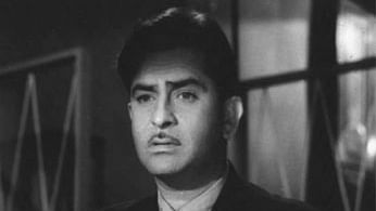 Owner of Raj Kapoor's ancestral home in Pakistan refuses to sell building at govt rate