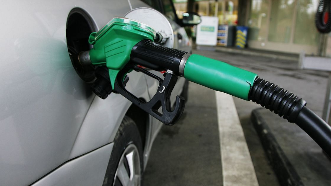 Fuel prices hiked for 11th consecutive day; petrol crosses Rs-90 mark in Delhi