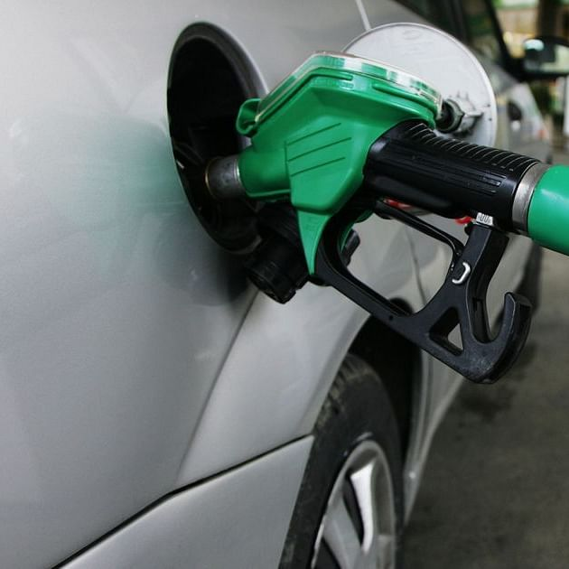 Petrol, diesel prices hiked by 25 paise for second consecutive day - Check today's fuel prices in Delhi, Mumbai, Chennai, Kolkata here
