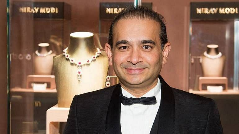 Conditions in Arthur Road Jail look far better than his current cell in London, says Judge before allowing Nirav Modi's extradition to India