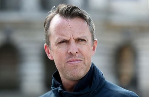 Australia is not the best team anymore, says Graeme Swann