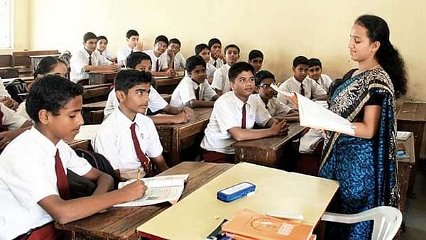 Mumbai: Namankit schools for tribal children to open for standard IX-XII