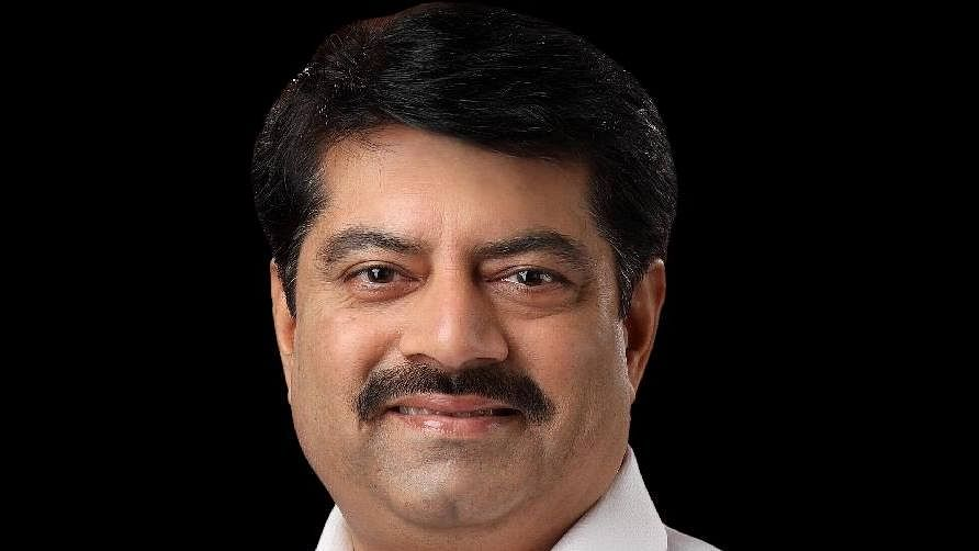 'Tandav makers have deliberately mocked Hindu Gods': BJP MP Manoj Kotak writes to Prakash Javadekar, seeks ban on web series