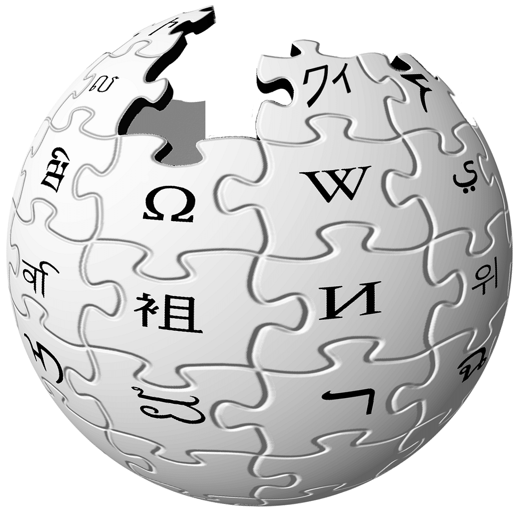 Wikipedia Day:  The most popular open-source information platform completes 20 years