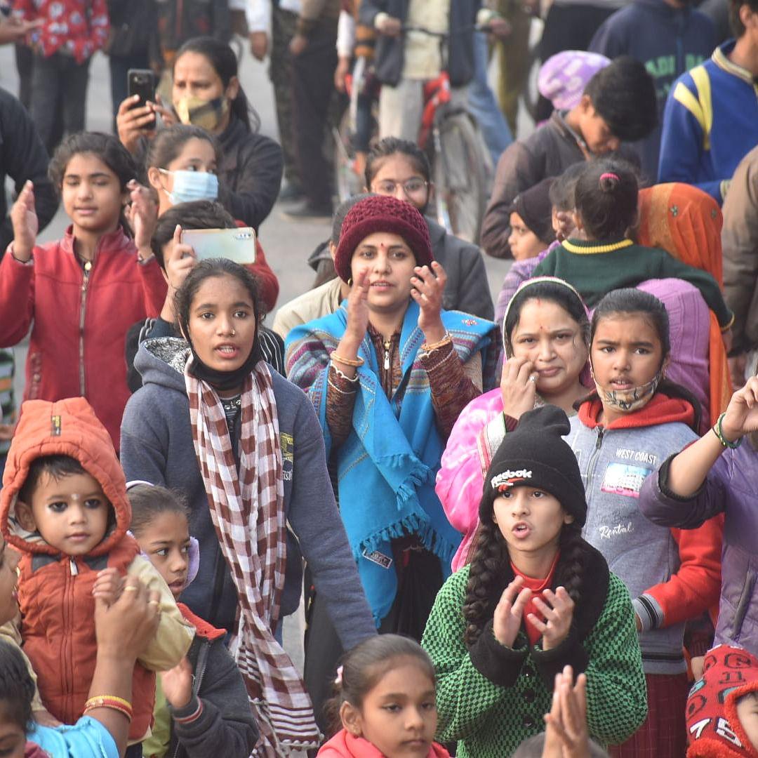 Coronavirus in Ujjain: Cases cross 4.9K mark