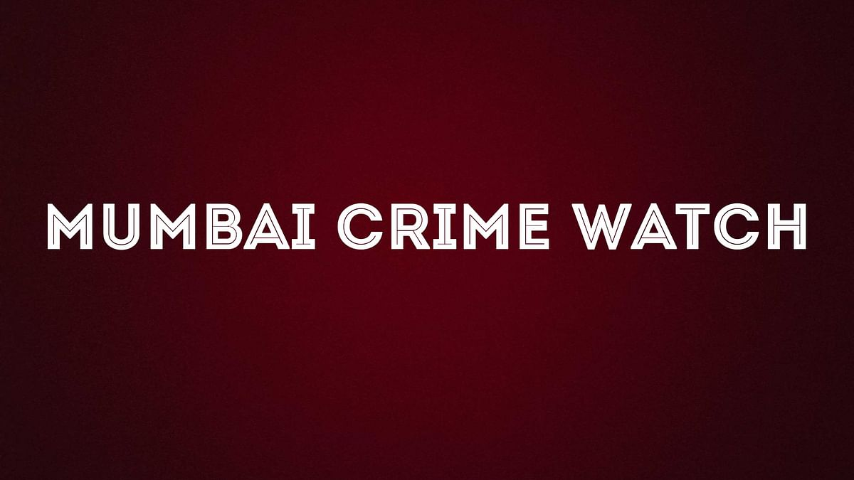 Mumbai Crime Watch: Police rescue minor girl from trafficking; 3 arrested